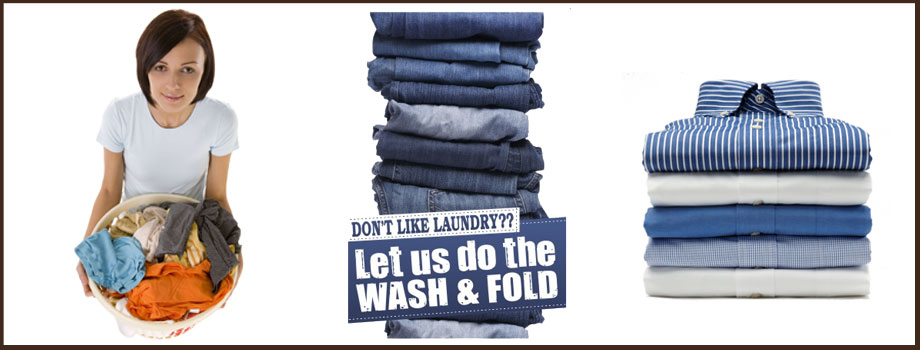 indy-laundry-pick-up-service-pictoral